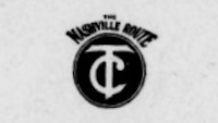 Tennessee Central Railroad