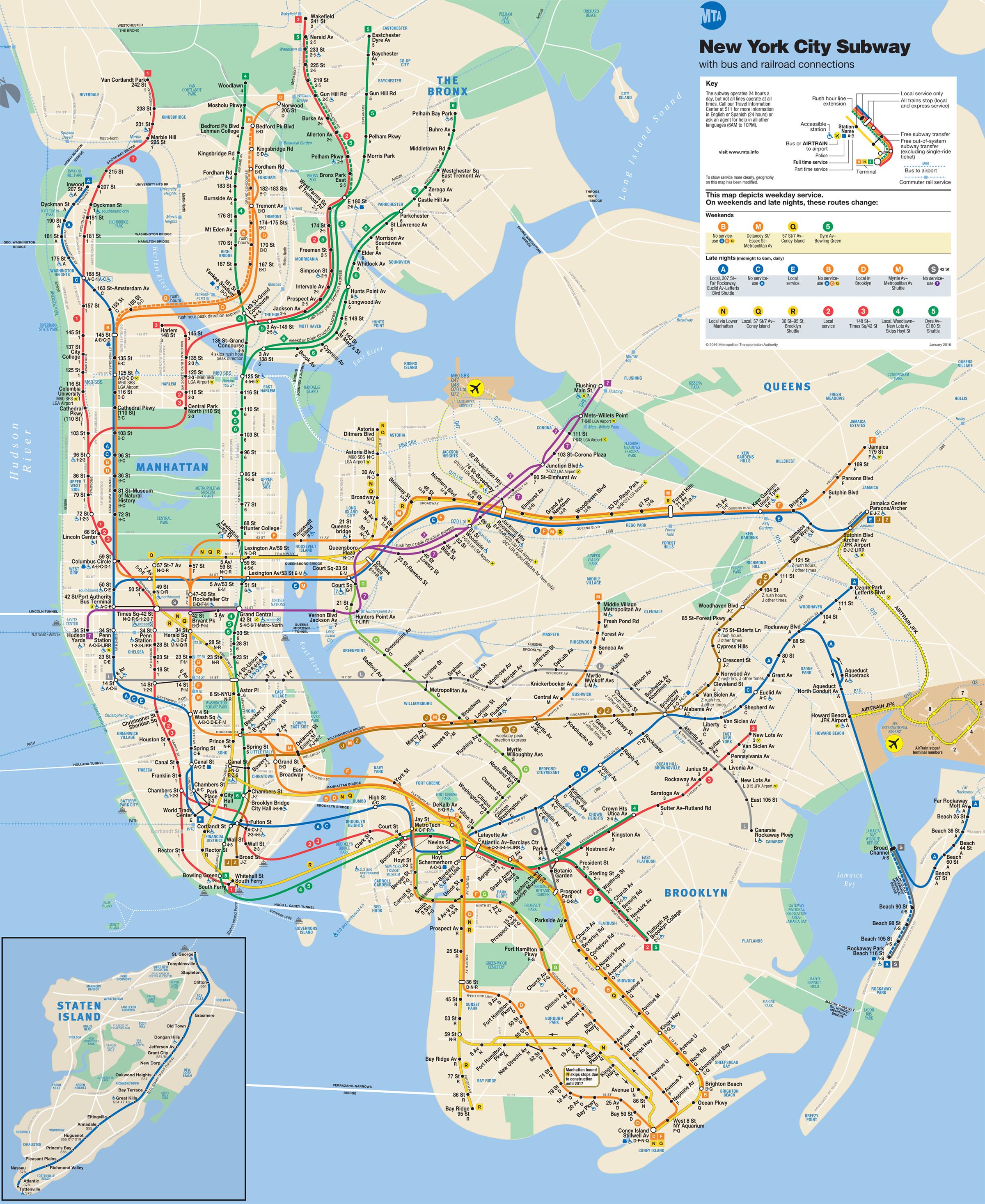 base_map_N_diversion_Jan16