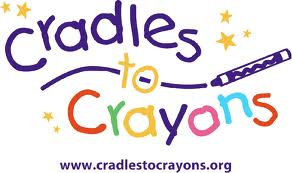 CradlestoCrayonsLogo