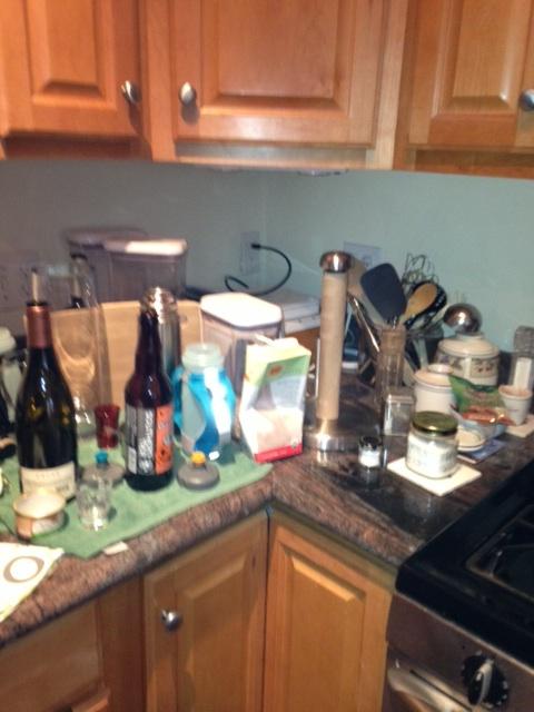 Jodie's Kitchen