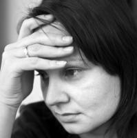 Struggling with Feelings of Overwhelm, Anxiety and Shame and How to Transcend Them