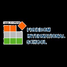 FREEDOM INTERNATIONAL SCHOOL