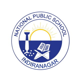 NPS INDIRANAGAR