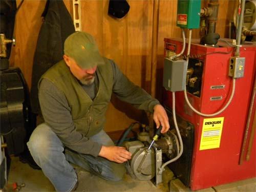 lee-optimizing-oil-boiler