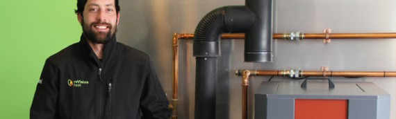 Troubleshooting 101 : Your Boiler IQ