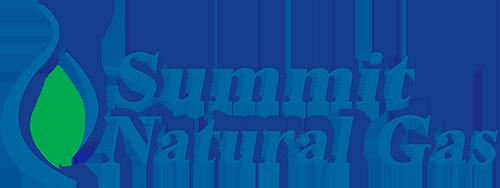 SummitNaturalGasLogo4