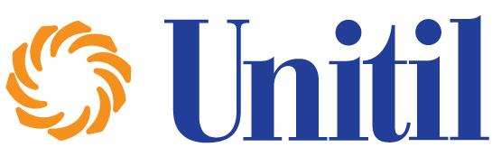Unitil_Logo_original