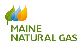 maine-natural-gas-new-logo