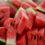 5 Health Benefits of Watermelon