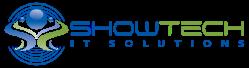 ShowTech Solutions Inc.
