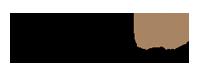 REACHUP Inc. logo