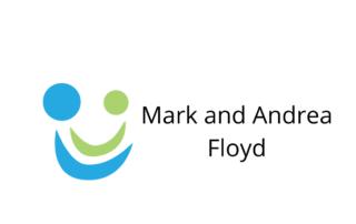 mark and andrea floyd