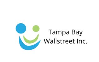 Tampa bay wallstreet inc