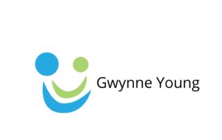 Gwynne Young