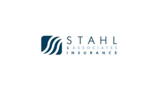 Stahl & Associates Insurance, Inc.