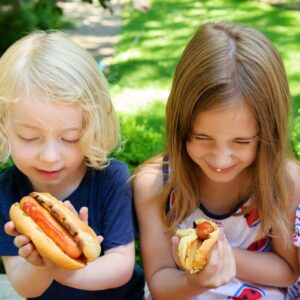 4th-of-july-activities-hot-dogs-1591821032