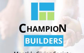 Champion Builder Logo (1)