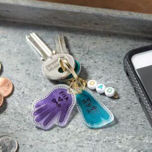 father-s-day-craft-keychain-1619020473