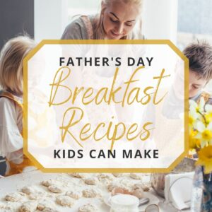 fathers-day-breakfast