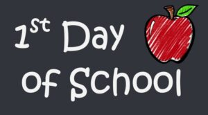 first_day_of_school_art_0
