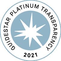 guidestar-platinum-seal-2021-large