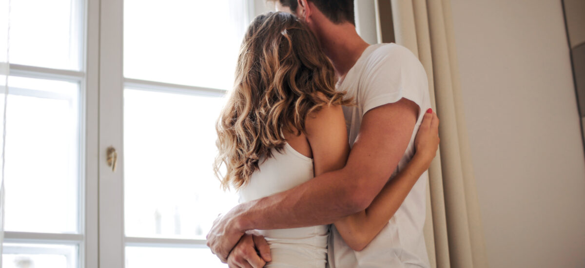 10 Positive Relationship Tips for a Pandemic