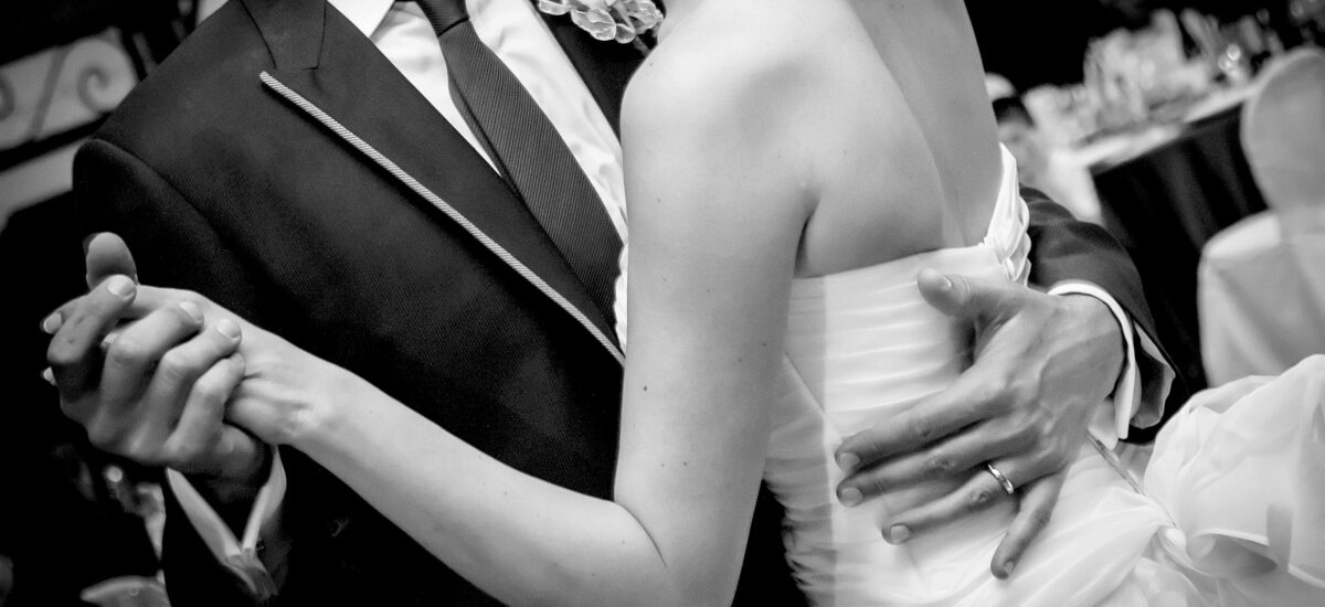 30 Perfect First Dance Songs