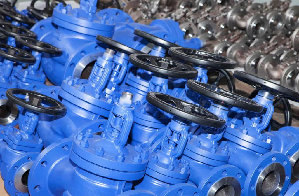 valves-2