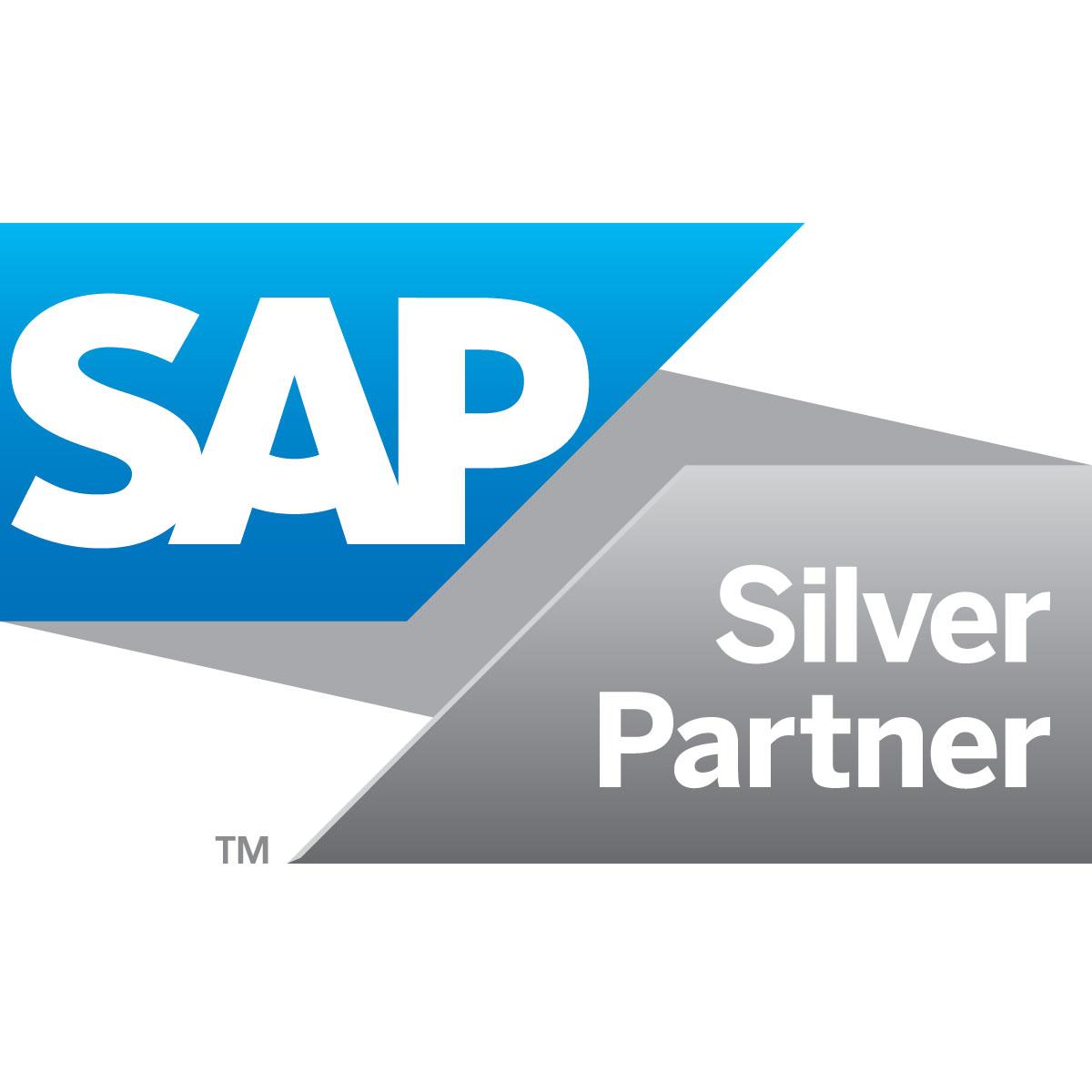 https://secureservercdn.net/198.71.233.185/sz0.269.myftpupload.com/wp-content/uploads/2020/06/SAP_Silver_Partner_C.jpg?time=1632342224