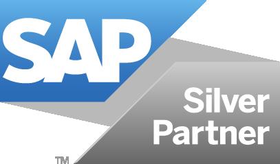 https://secureservercdn.net/198.71.233.185/sz0.269.myftpupload.com/wp-content/uploads/2020/06/SAP_Silver_Partner_R.png?time=1635381168