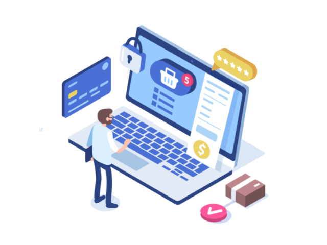 https://secureservercdn.net/198.71.233.185/sz0.269.myftpupload.com/wp-content/uploads/2020/08/how-ecommerce-companies-can-care-for-their-customers-5eb56dfe6c64e-1520x800-1-640x480.png