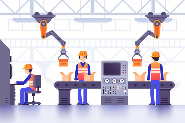 https://secureservercdn.net/198.71.233.185/sz0.269.myftpupload.com/wp-content/uploads/2020/08/smart-manufacture-factory-conveyor-modern-industrial-manufacturing-computer-controlled-factory-machines-line-illustration_102902-981.jpg?time=1632266292