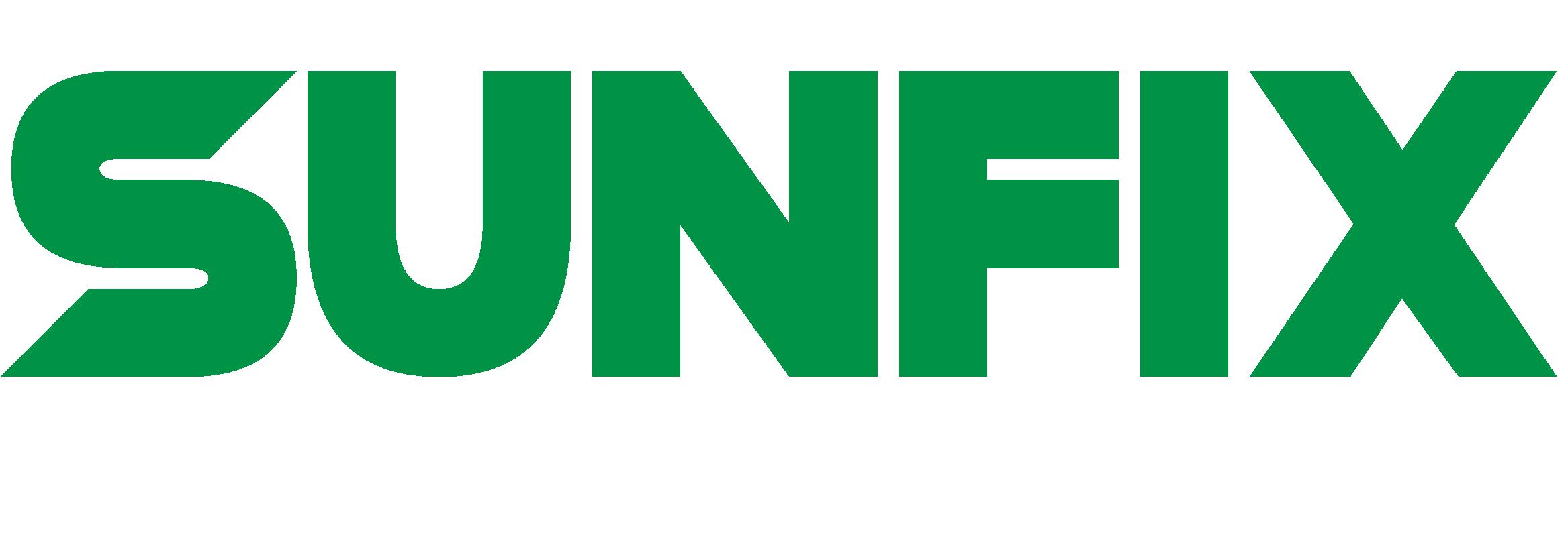 https://secureservercdn.net/198.71.233.185/sz0.269.myftpupload.com/wp-content/uploads/2020/10/SUNFIX-Consulting-W.png?time=1635381168