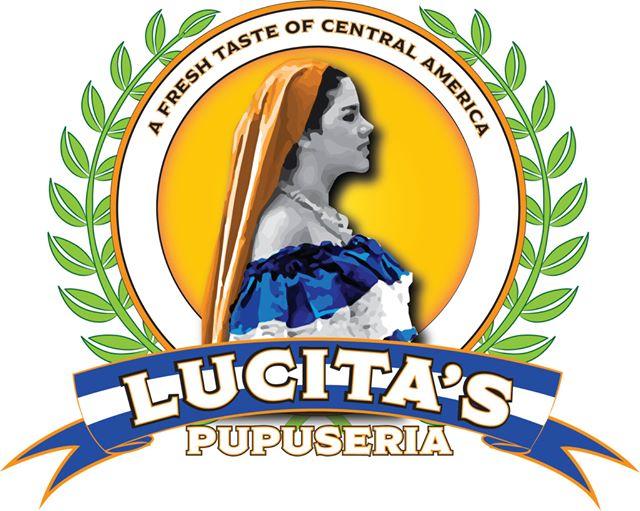 Lucitas