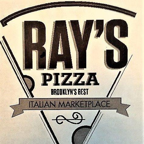 Rays Pizza