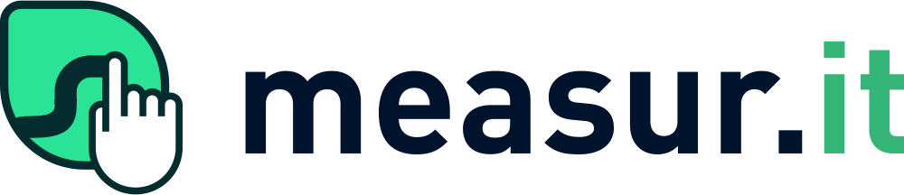 Measur.it