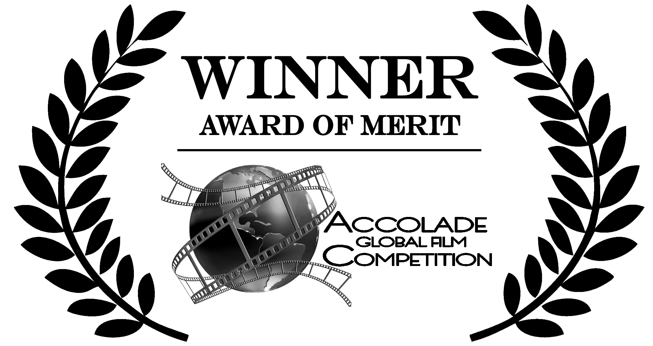 Accolade-Merit-logo-black copy