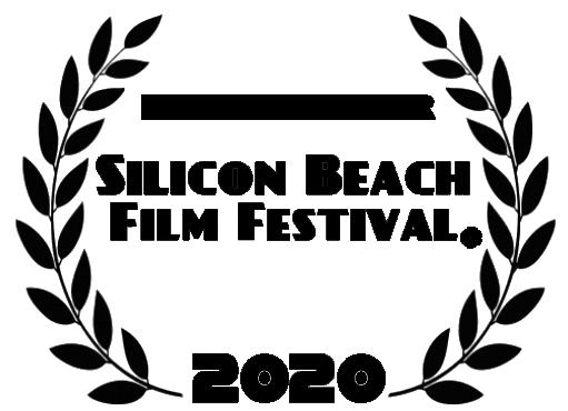 Best Director Silicon Beach FIlm Festival 2020 laurel