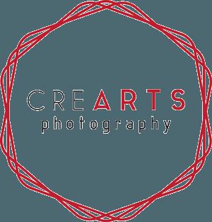 CREARTS Photography