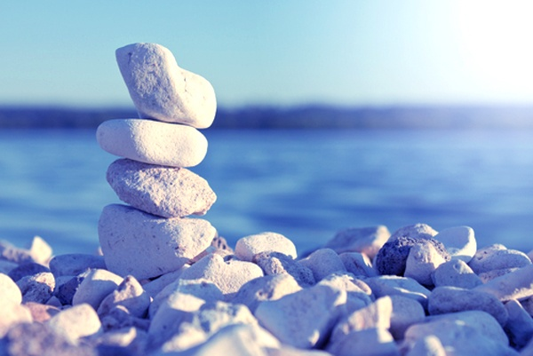 increase spirituality