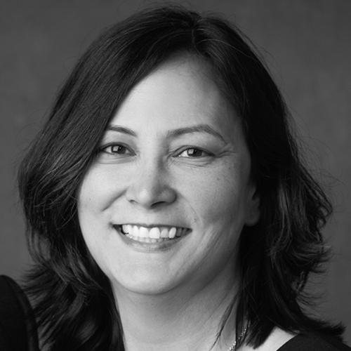 Monica Rausa Williams