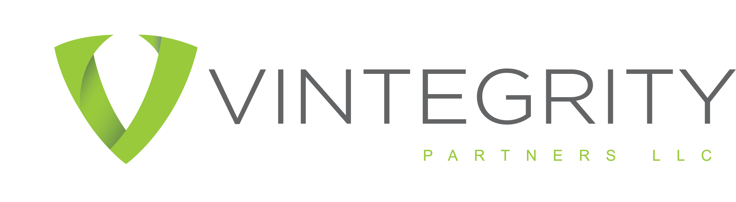 Vintegrity Partners – Workforce Optimization & Management
