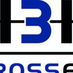 Crossfit U3R