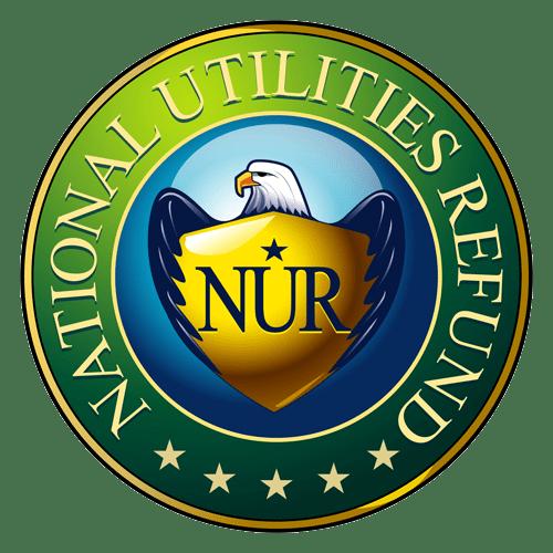National Utilities Refund
