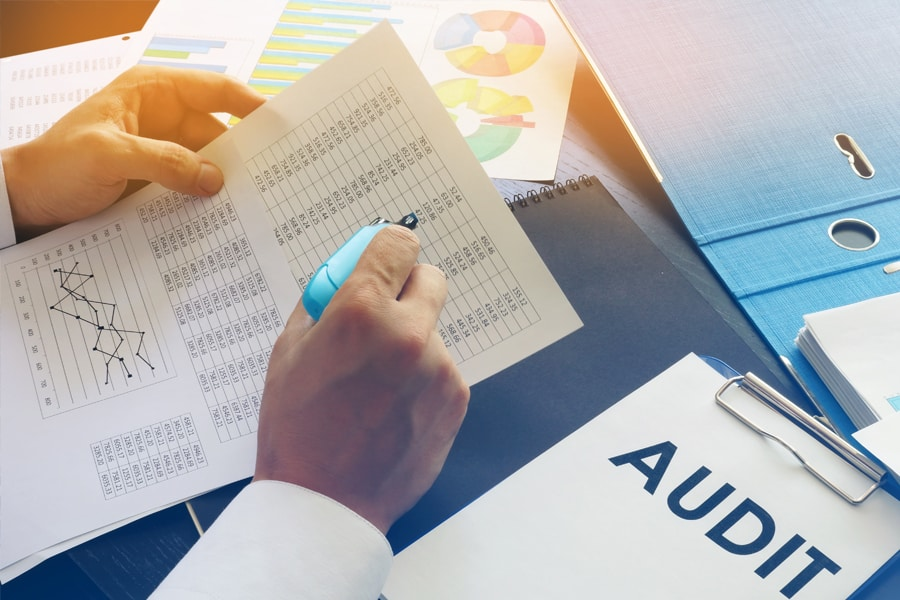 Energy Audit Lower Costs Consulting Experts
