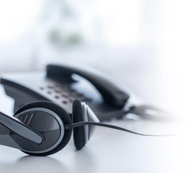 Telecom Utility Savings Consulting Company