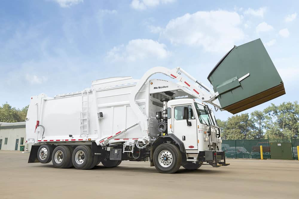 Trash Waste Hauling Invoice Audits And Overpayment Refunds