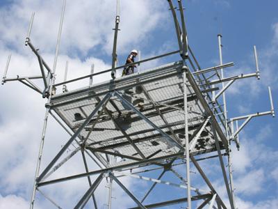 Tower-&-Newport-Roof-006