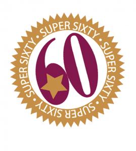 super60logo-269x300