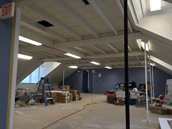 Building-14th-Floor-Renovation1
